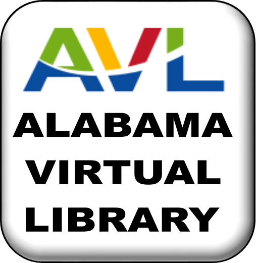 2019 AVL button