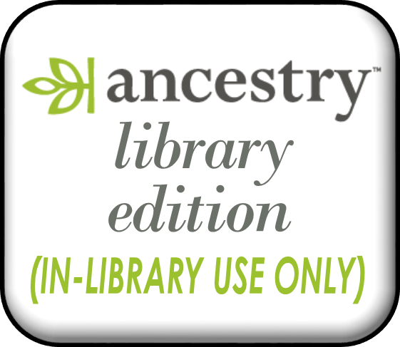 AncestryLibraryEditionButton