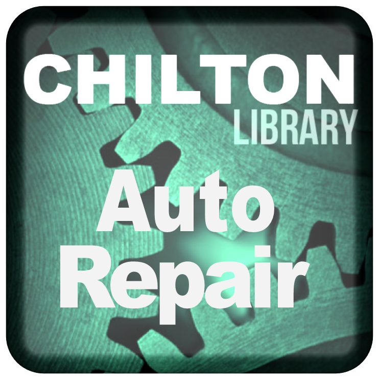 ChiltonLibraryButton2