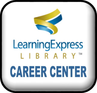 LearnExCareerCenter