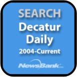 WebButton-DecaturDaily-150x150 B