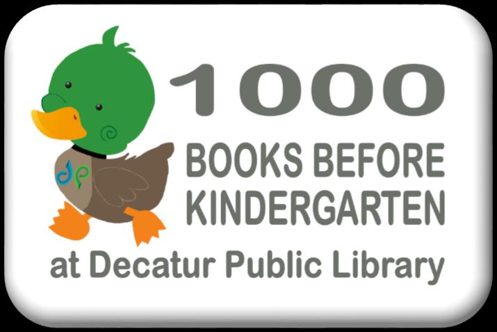 1000BooksB4K PageButton