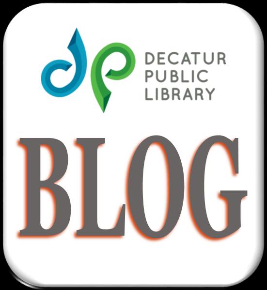 2019ARC blog
