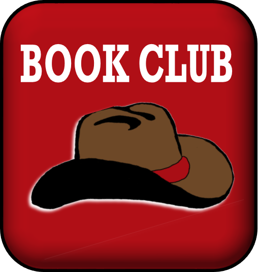 AdultReadingChallengeBOOKCLUBbutton2