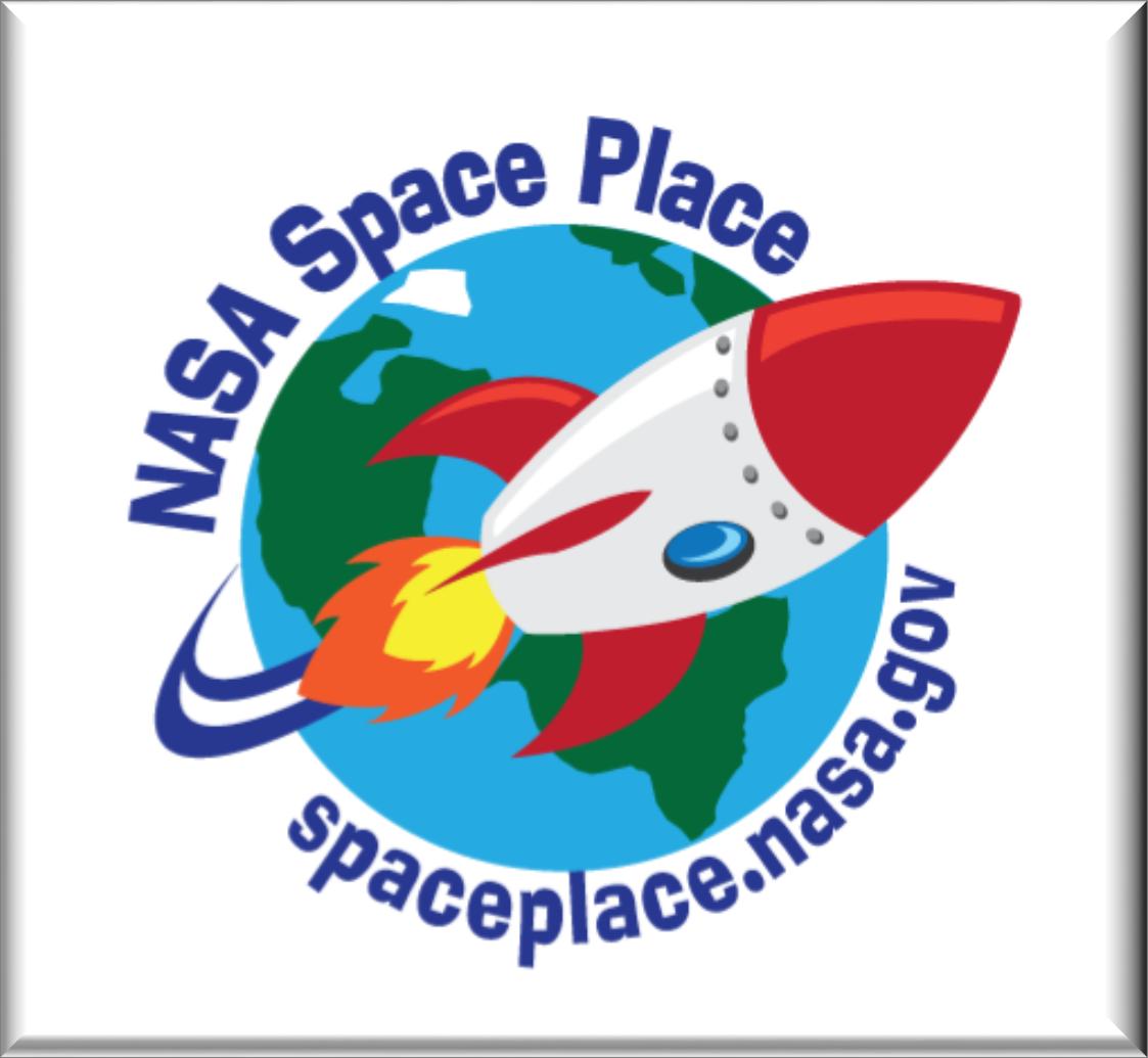 SpacePlaceButton