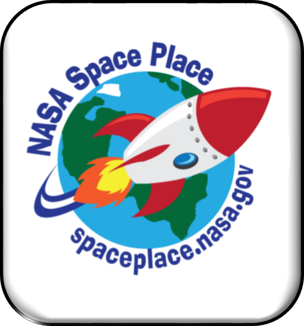 SpacePlaceButton2
