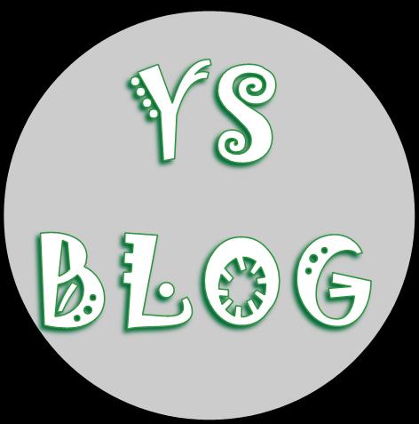 YS Blog 2019 B