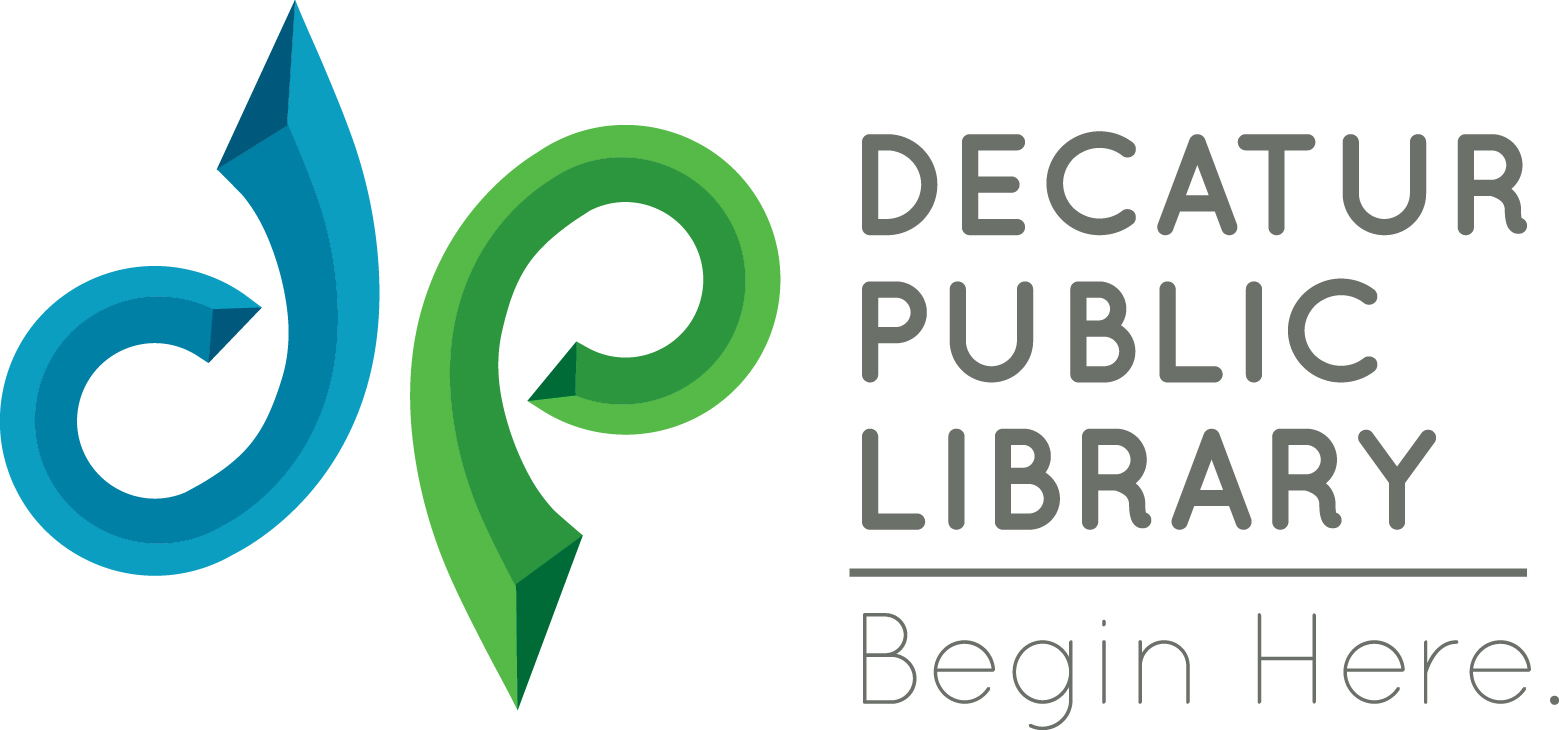 decatur-public-library-logo-rgb