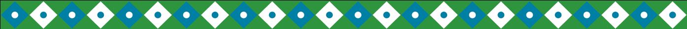 logo divider