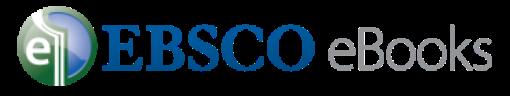 EBSCOeBookGraphic