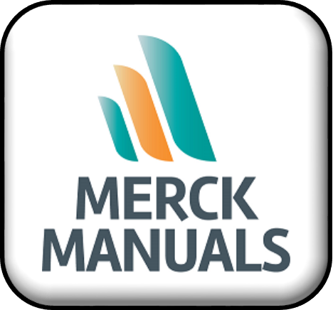 MerckManuals2