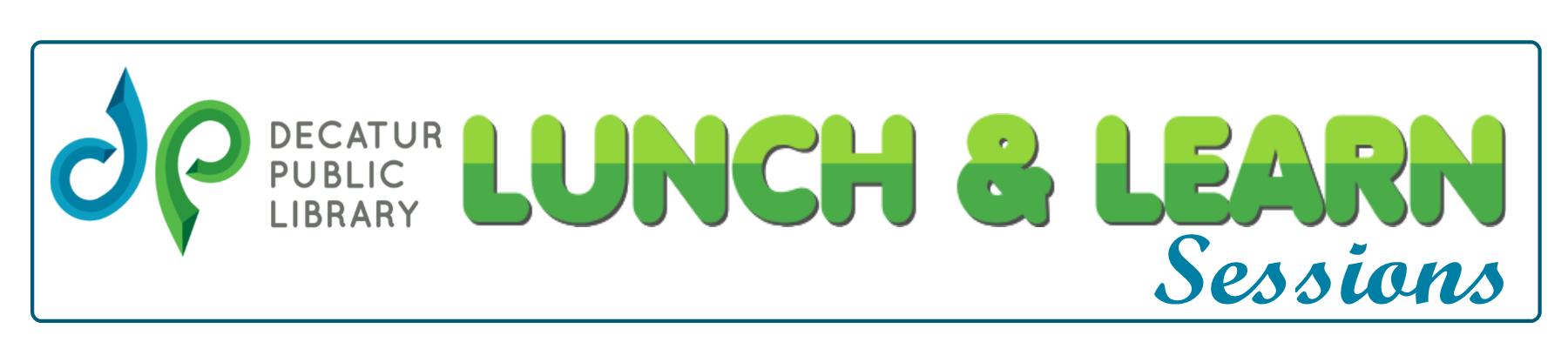 Lunch&LearnBanner