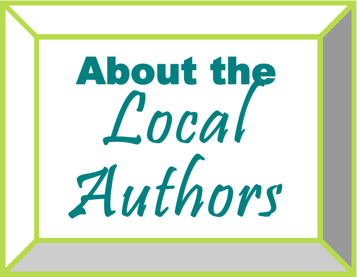 Button-About the Local Authors 2