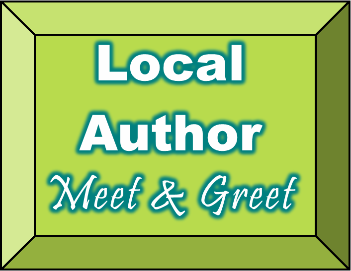 Button-Local Author Meet & Greet 3