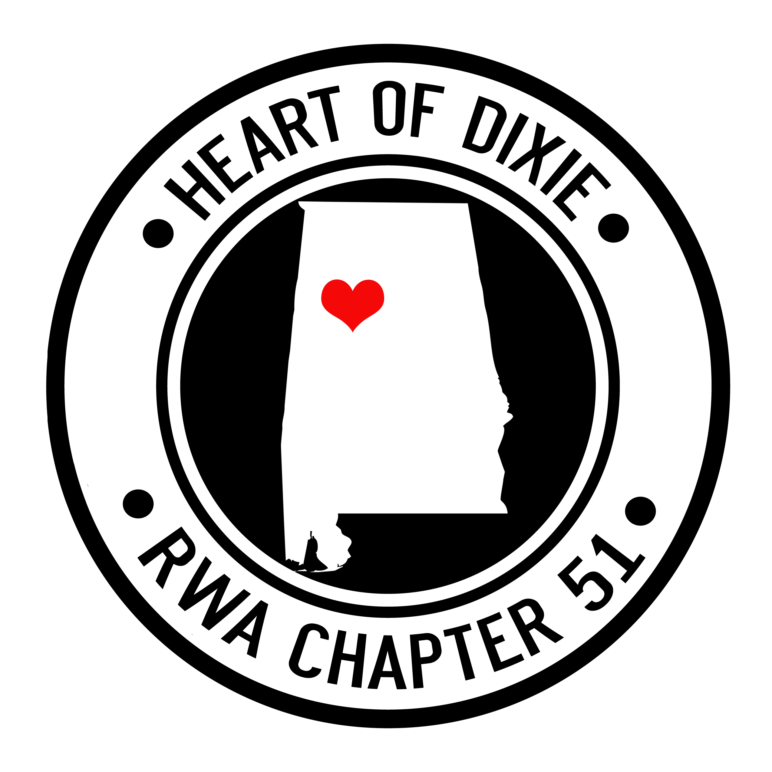 HeartOfDixie_Logo_highres